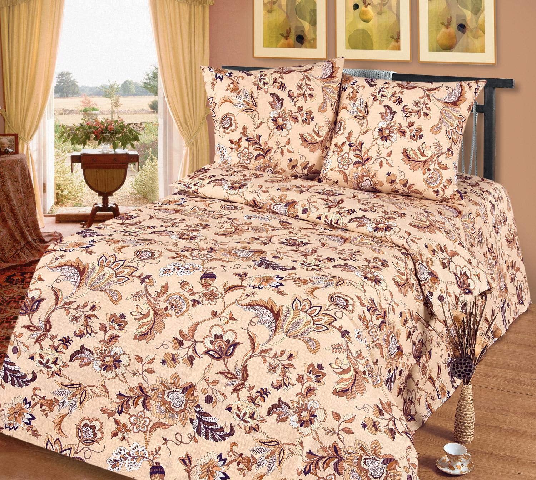 Комплекты постельного белья MILANIKA mnk661352
