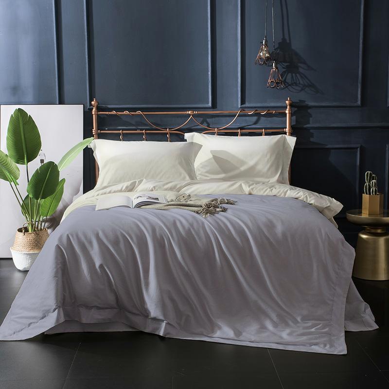 Комплекты постельного белья Павлина pva602996