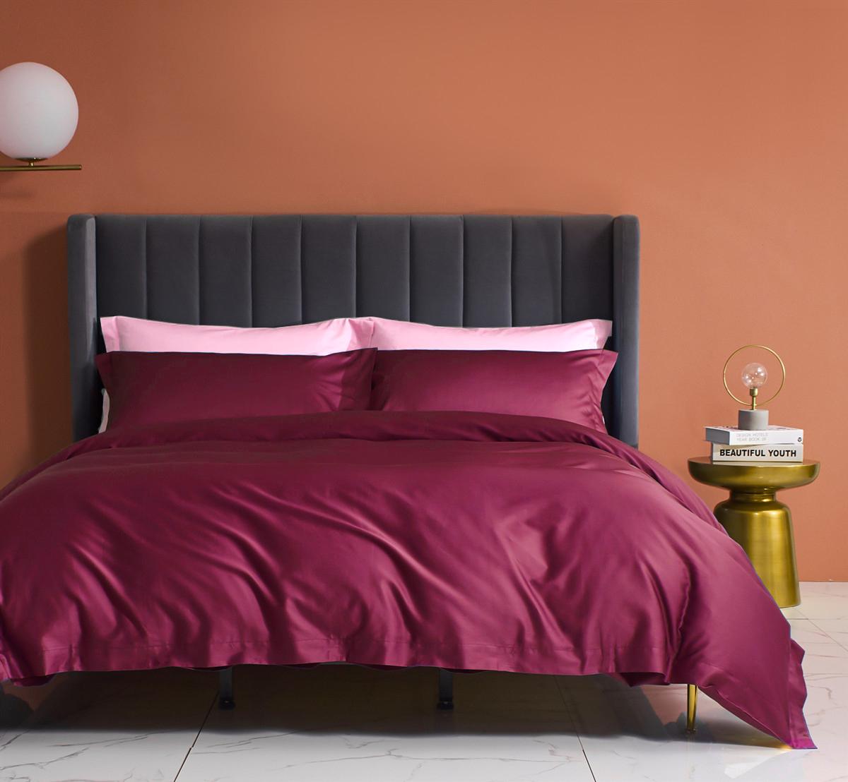 Комплекты постельного белья Павлина pva602986