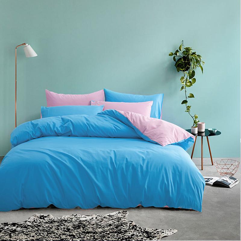 Комплекты постельного белья Павлина pva602983