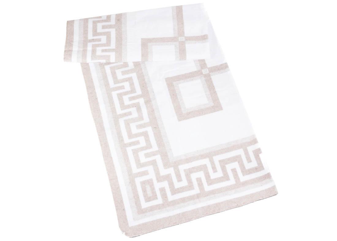 Одеяла Vladi Одеяло Греция (170х210 см) vladi vladi детское одеяло барвинок 100х140 см