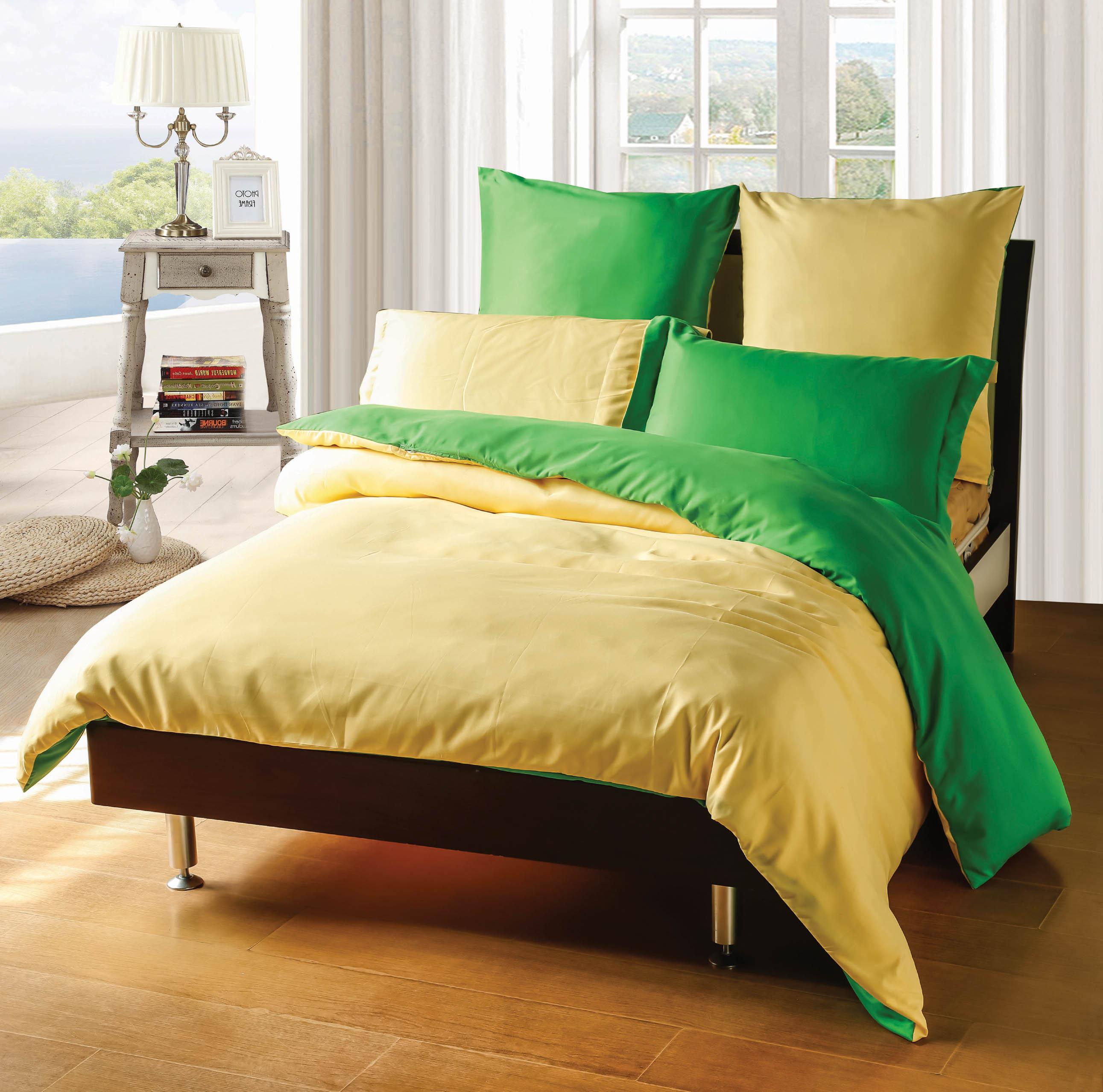 Комплекты постельного белья SRosete srt233442