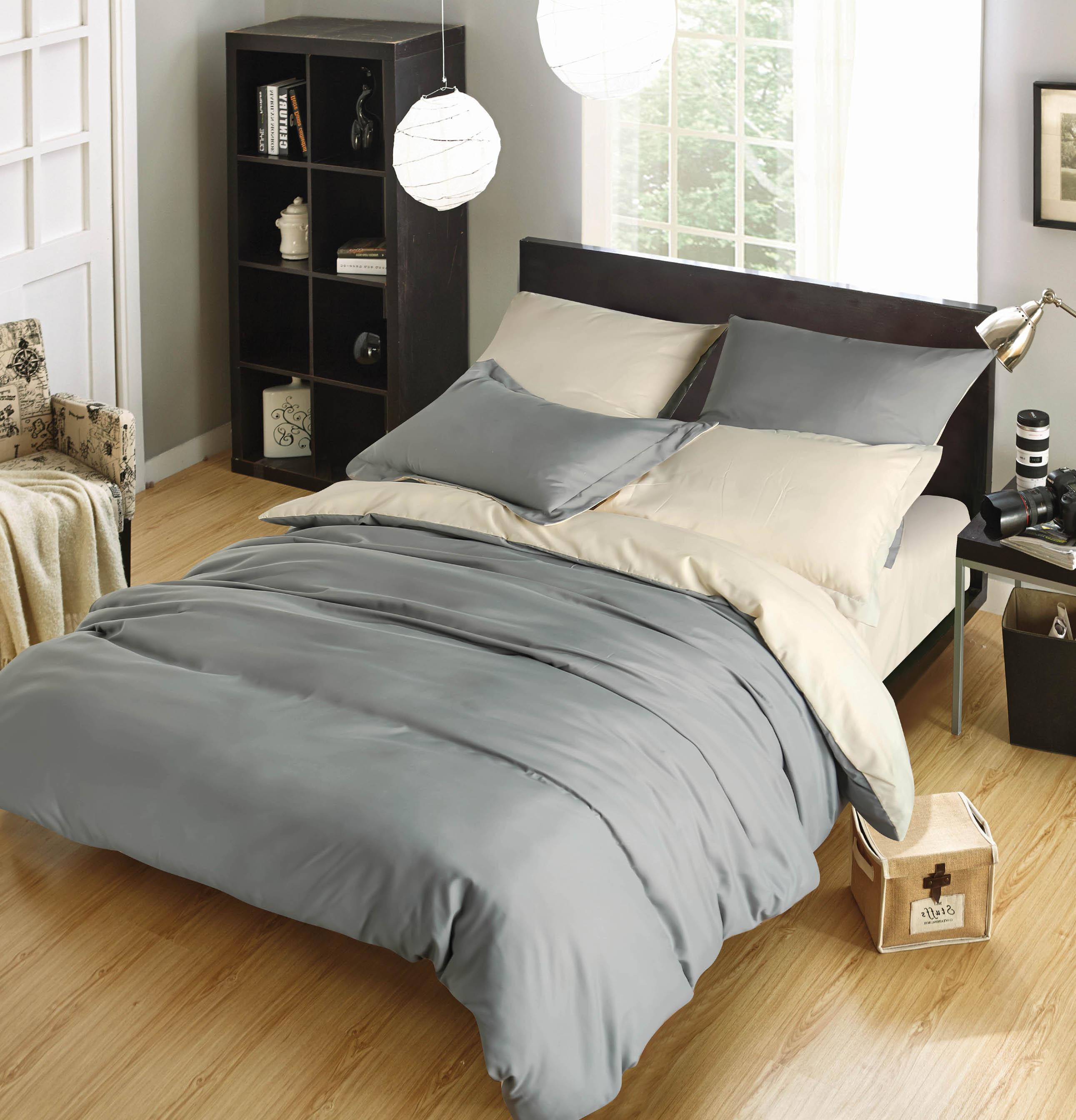 Комплекты постельного белья SRosete srt233436