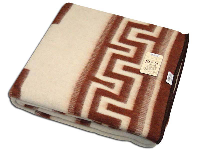 Одеяло Flavia (170х210 см)