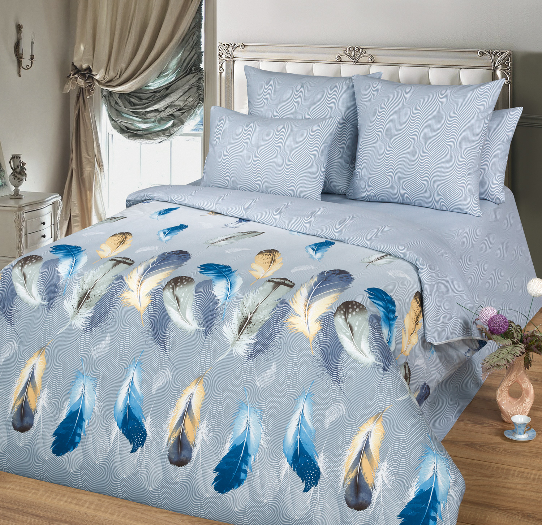 Комплекты постельного белья MILANIKA mnk661379
