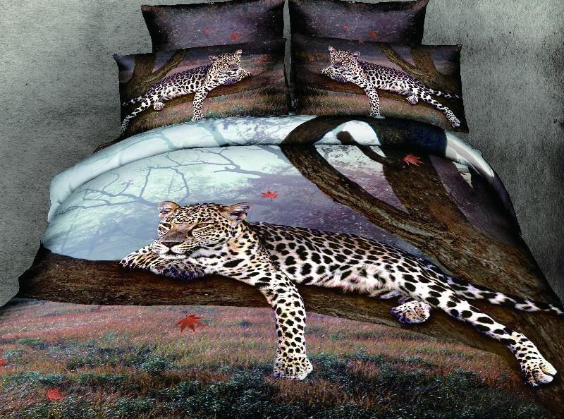 Комплекты постельного белья Tango Постельное белье Mahali (2 сп. евро) постельное белье tango постельное белье jacklyn 2 сп евро