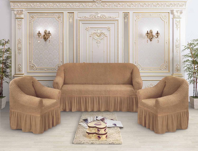 Чехлы для мебели и подушек Marianna maa584825