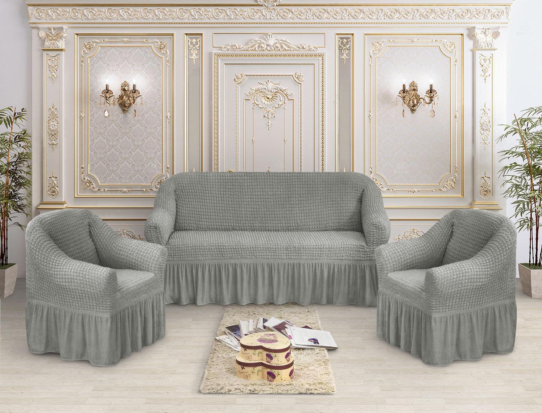 Чехлы для мебели и подушек Marianna maa584827