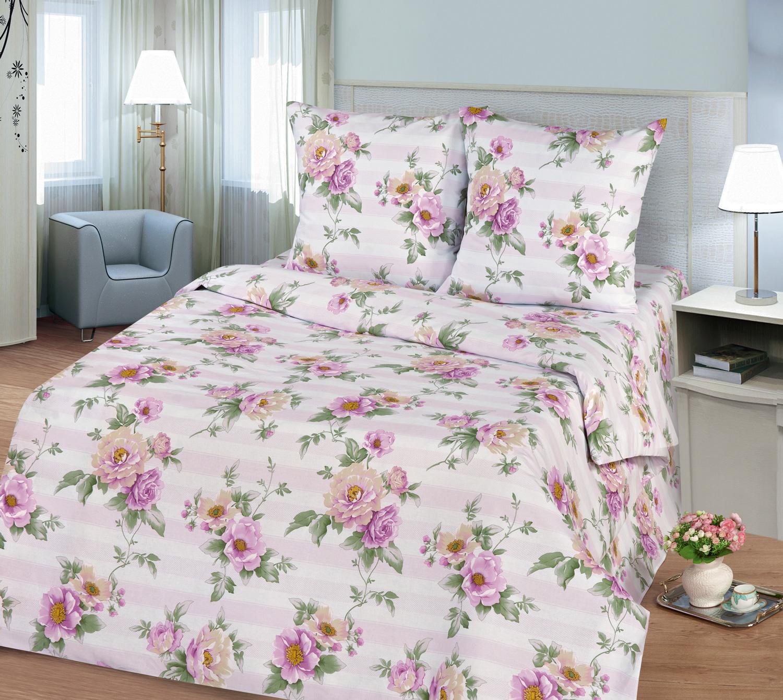 Комплекты постельного белья MILANIKA mnk661503