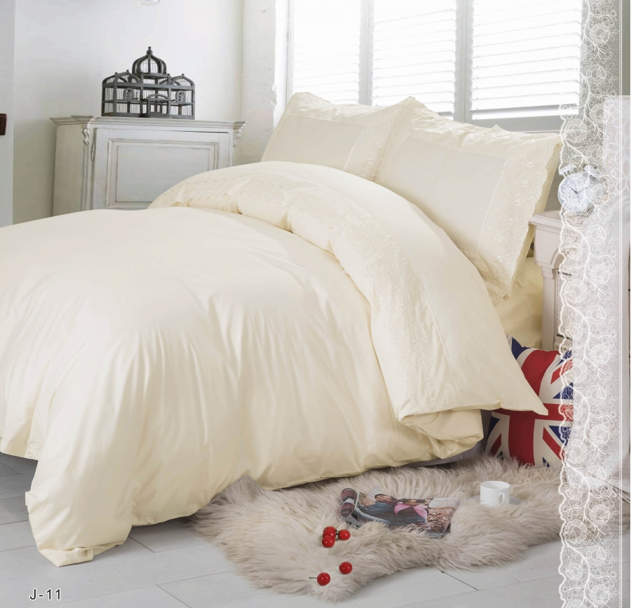 Комплекты постельного белья СайлиД Постельное белье Wiley J-11 (2 спал.) постельное белье сайлид постельное белье teana 2 спал