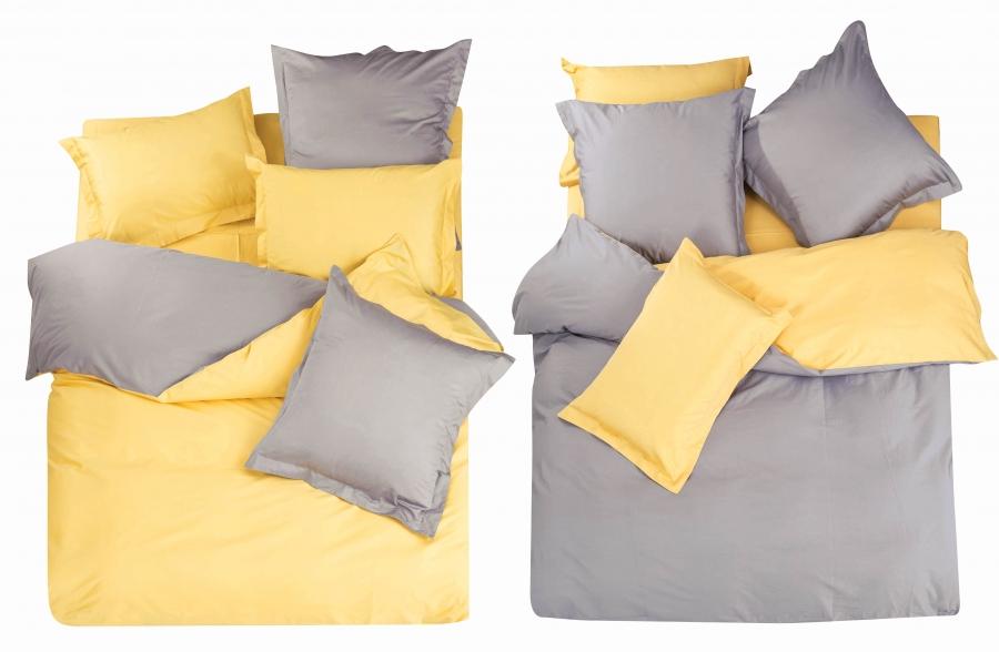 Купить Комплекты постельного белья СайлиД, Постельное белье Rachel L-15 (2 сп. евро), Китай, Хлопковый сатин