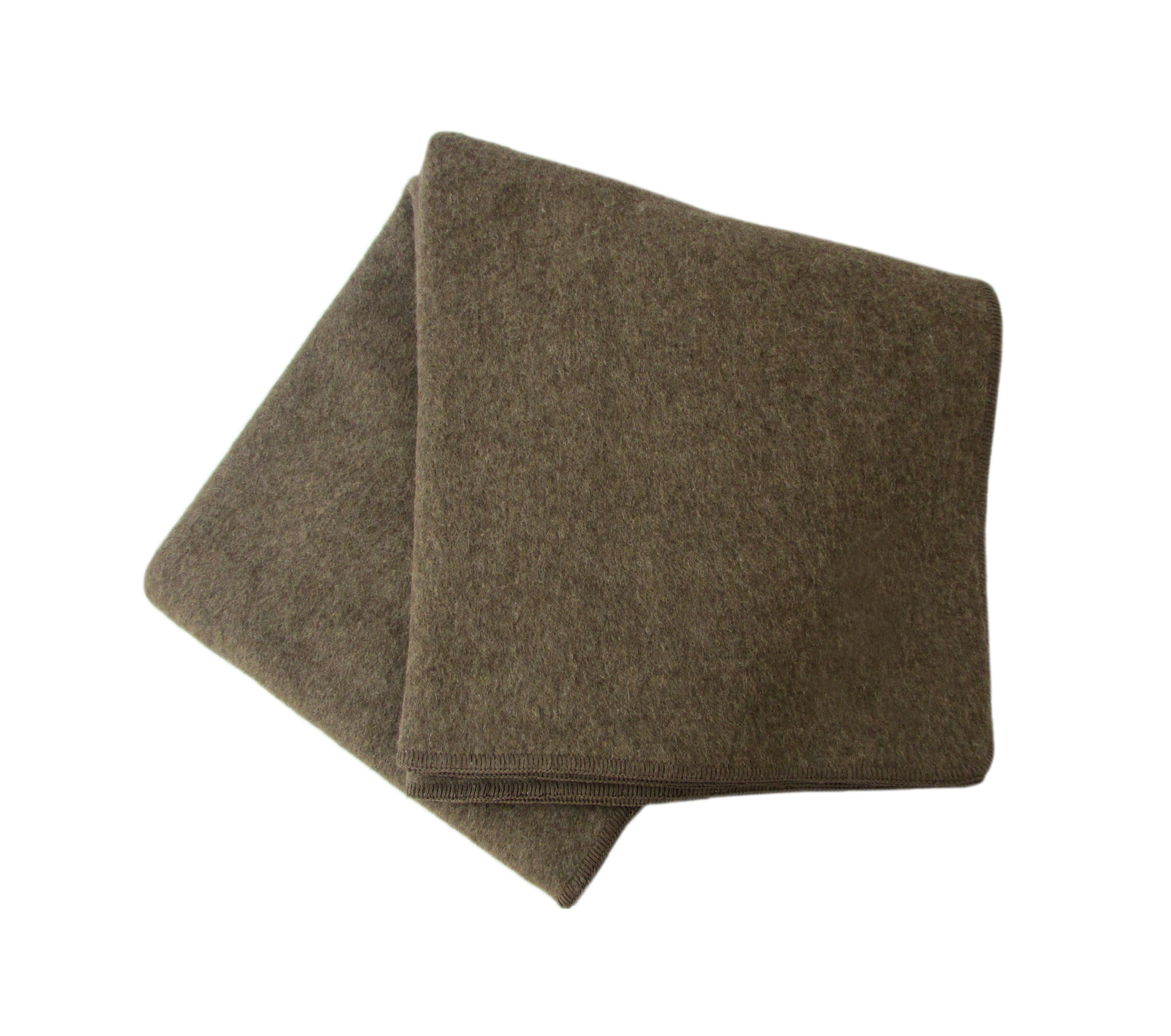 Одеяла INCALPACA TPX