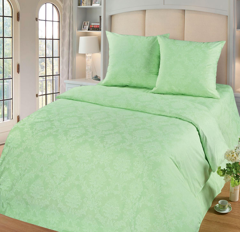 Комплекты постельного белья MILANIKA mnk661492