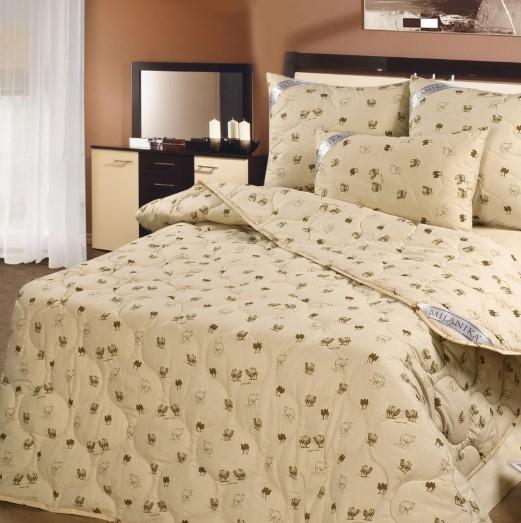 Одеяло Sharron (172х205 см) фото