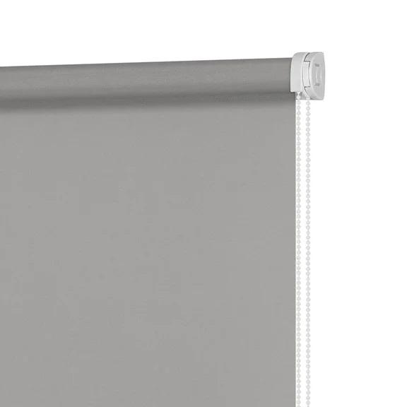 Римские и рулонные шторы DECOFEST dcf655700
