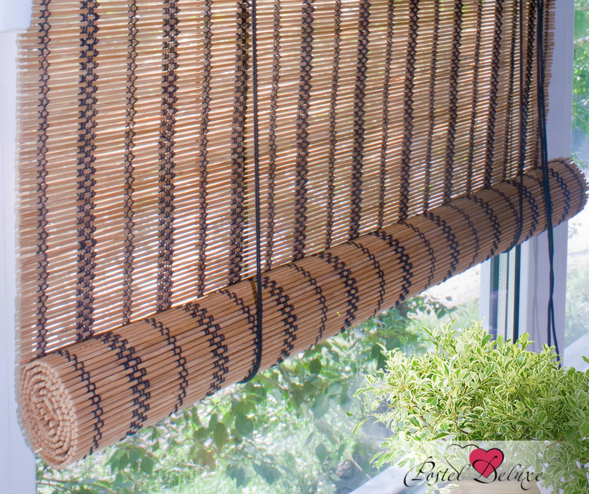 Римские и рулонные шторы Эскар esc169570