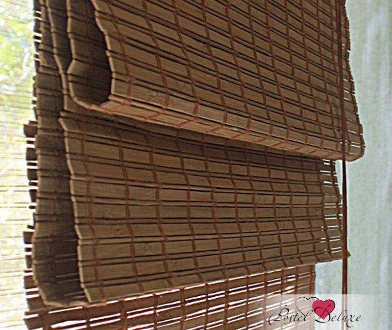 Римские и рулонные шторы Эскар esc169961