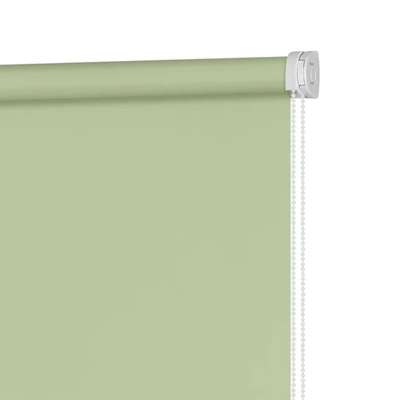 Римские и рулонные шторы DECOFEST dcf655665
