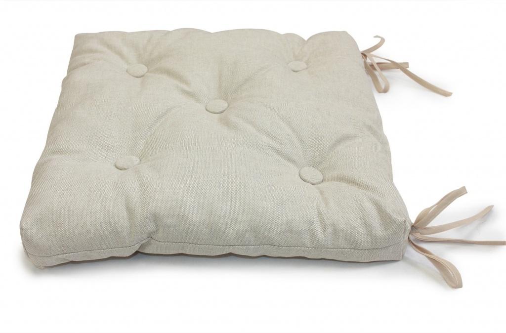 Подушка на стул Kauffort