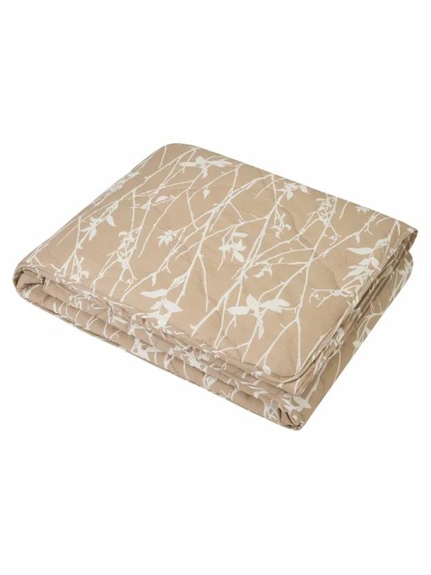 Одеяло Каир (200х220 см)