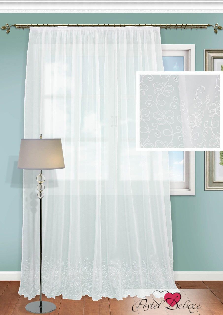 Шторы Kauffort Классические шторы Ageria