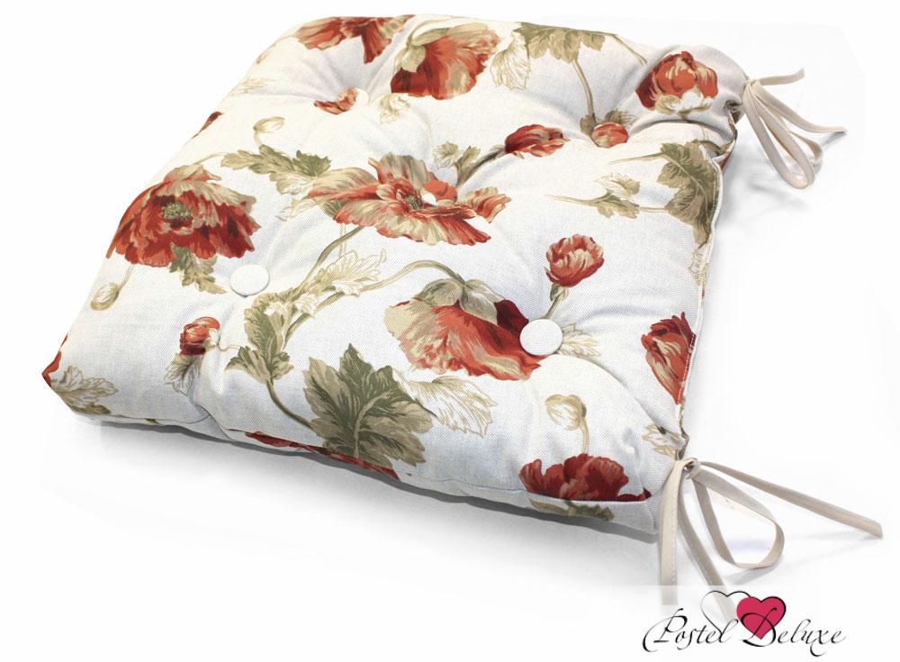 Декоративные подушки Kauffort Подушка на стул Campina (40х40)