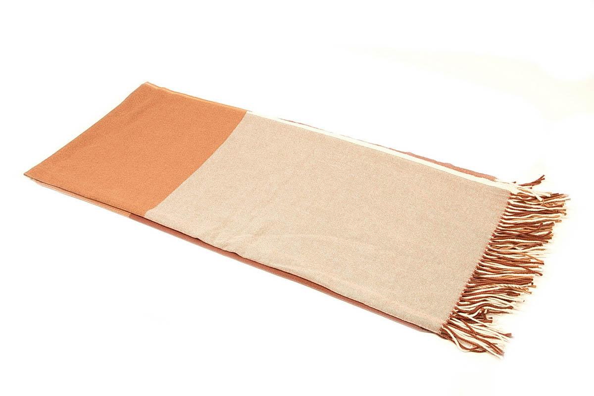 Пледы и покрывала INCALPACA TPX Плед Detras (170х210 см) плед incalpaca tpx плед jackeline 165х210 см