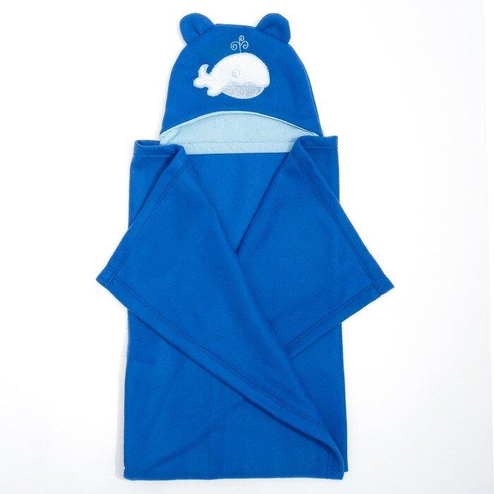 Покрывала, подушки, одеяла для малышей Guten Morgen gmg486802