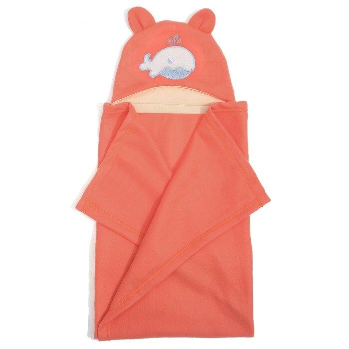 Покрывала, подушки, одеяла для малышей Guten Morgen gmg486816