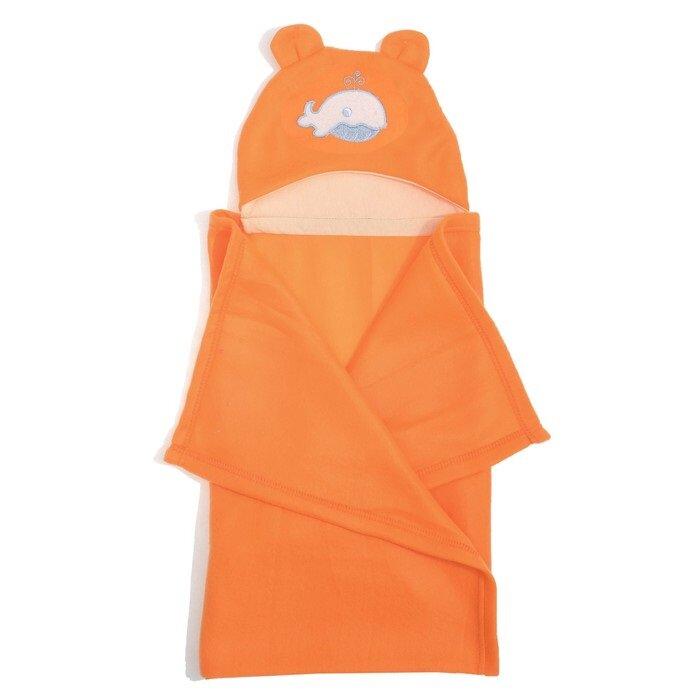 Покрывала, подушки, одеяла для малышей Guten Morgen gmg486823