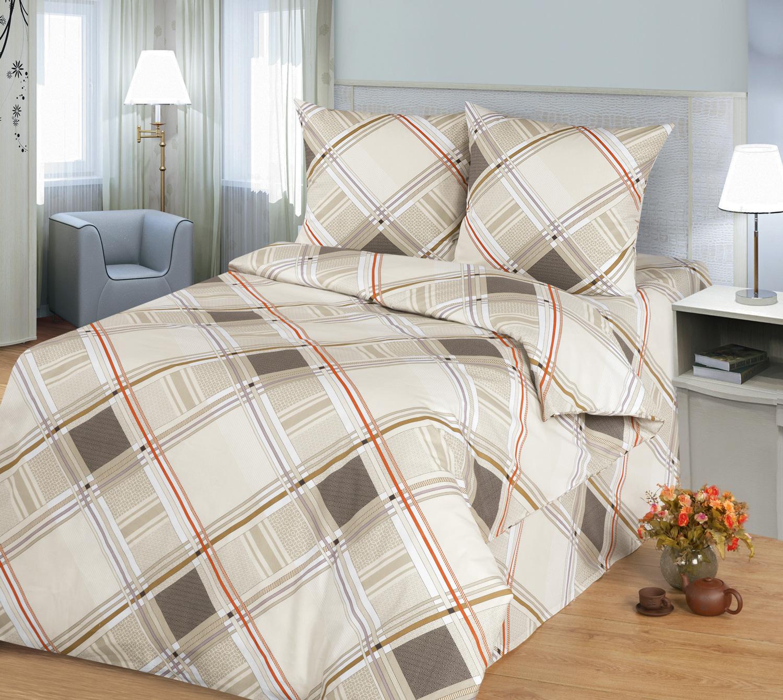 Комплекты постельного белья MILANIKA mnk661558