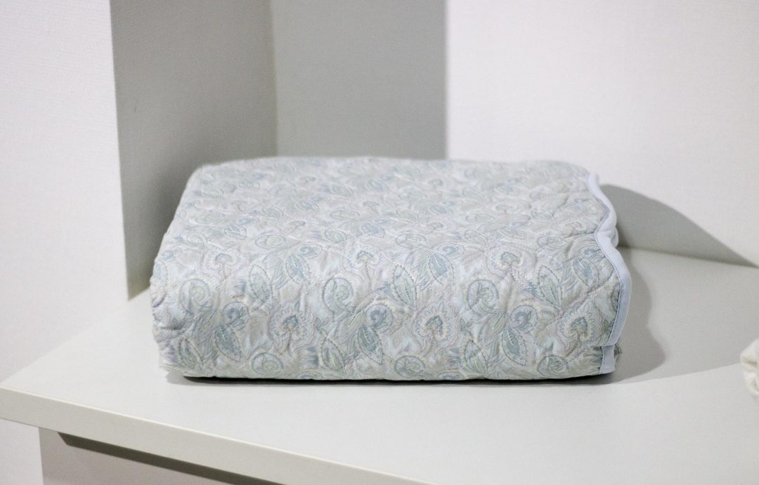 Комплекты постельного белья Sofi De MarkO