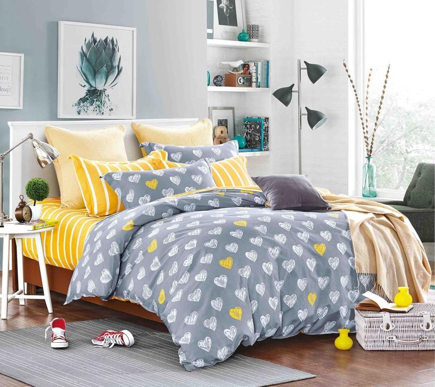 Комплекты постельного белья Dome dme673252