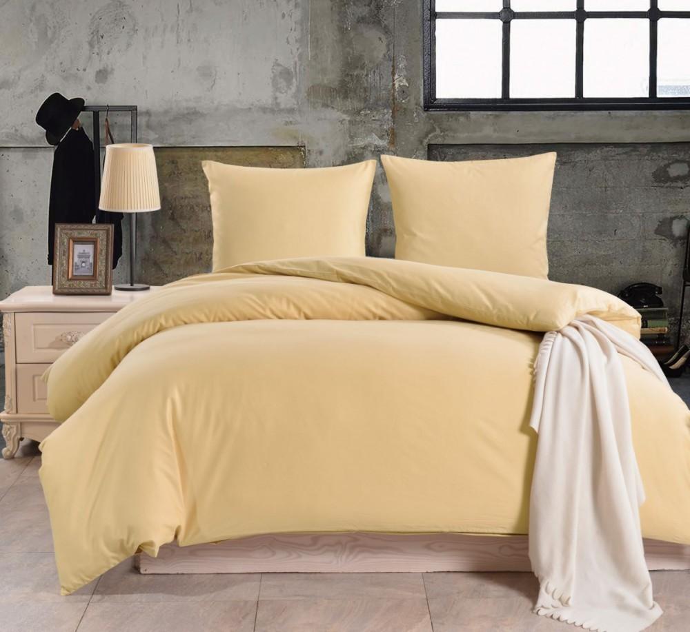 Комплекты постельного белья Valtery valt685823