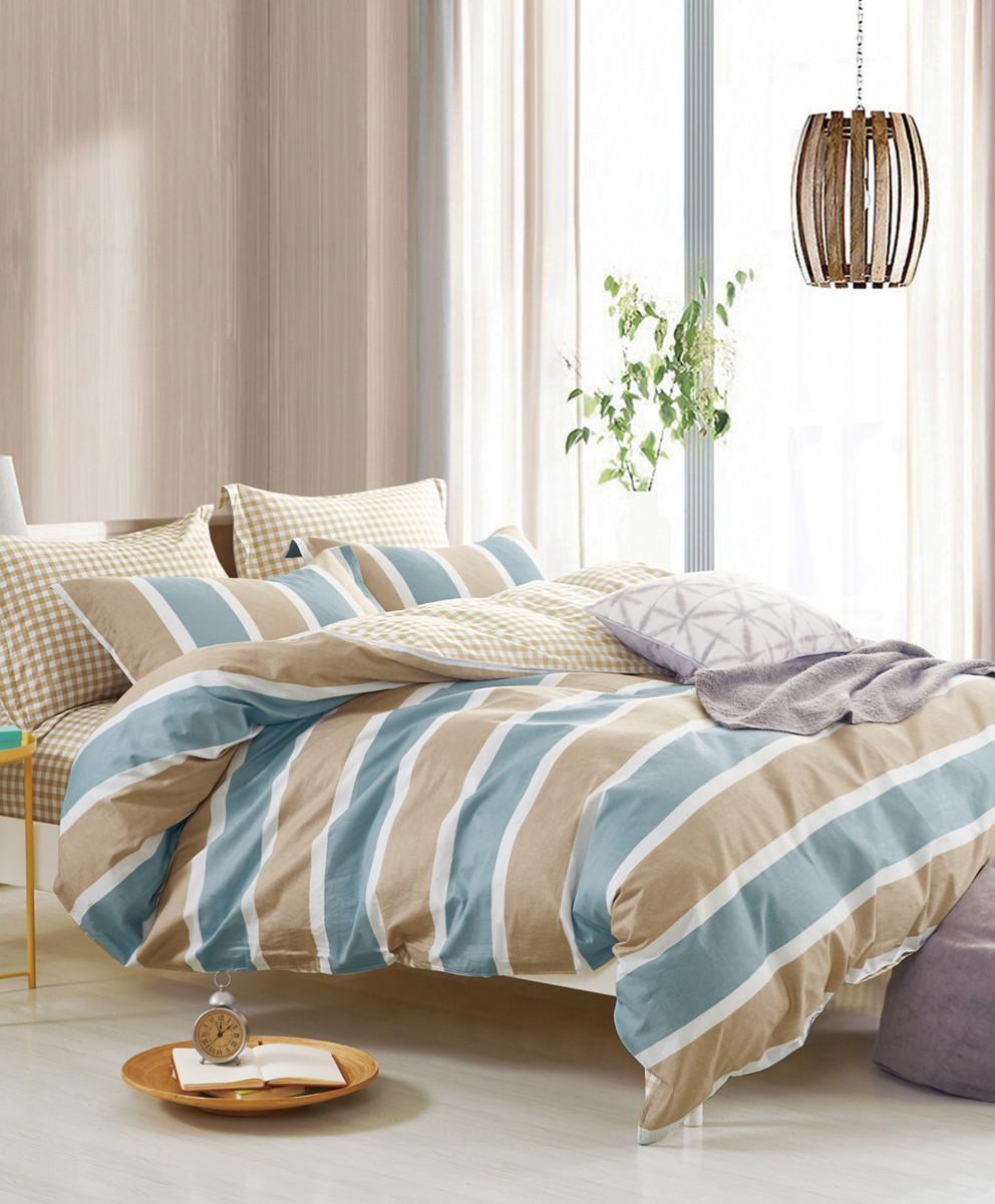 Комплекты постельного белья Valtery Постельное белье Adare (1,5 спал.)