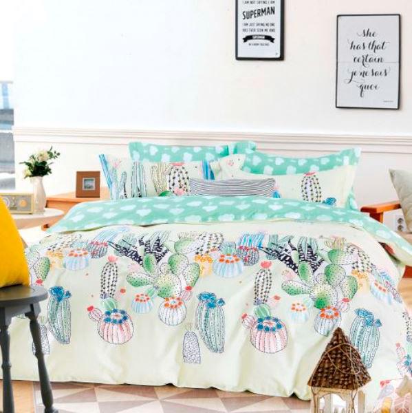 детское постельное белье Valtery