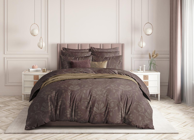 Комплекты постельного белья Guten Morgen gmg782764