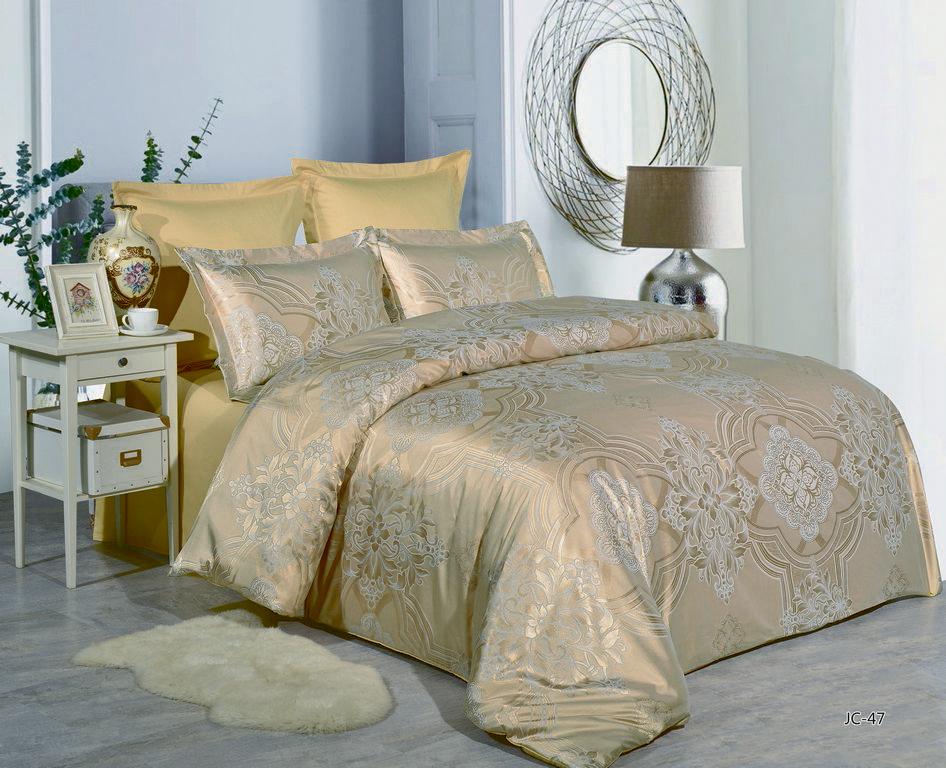 Комплекты постельного белья Valtery valt400911