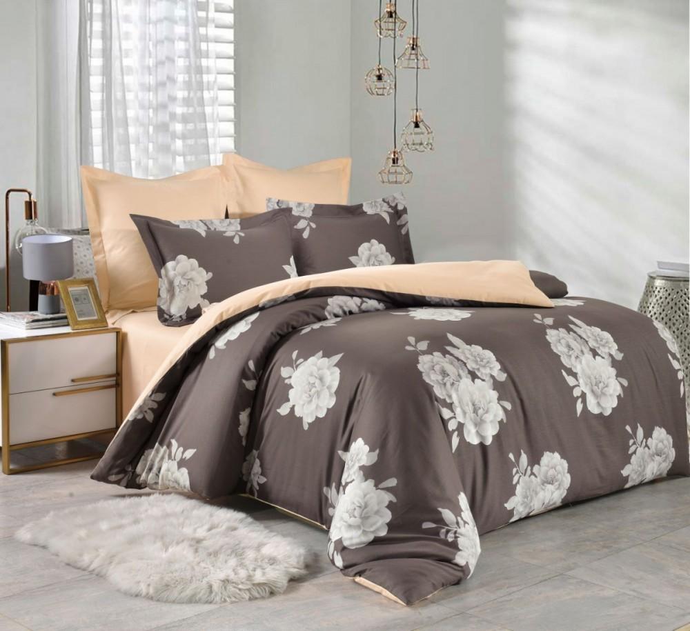 Комплекты постельного белья Valtery valt687979
