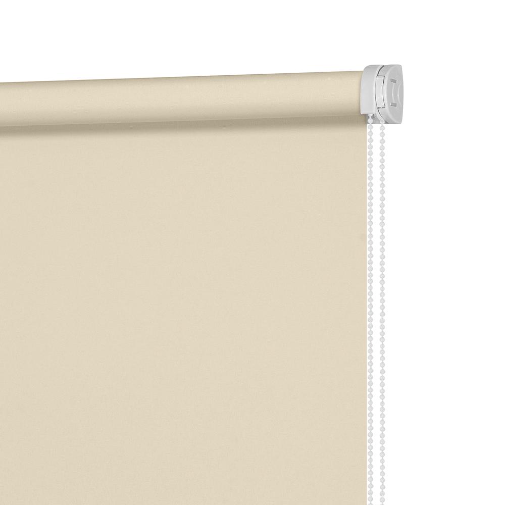 Римские и рулонные шторы DECOFEST dcf655718