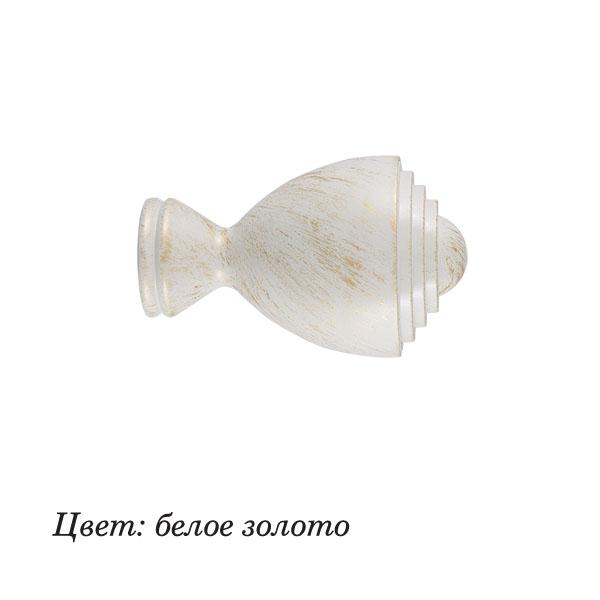 Карнизы и аксессуары для штор ARCODORO ado402882