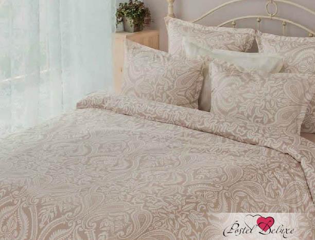 Комплекты постельного белья La Prima Постельное белье Дольче (2 спал.) la prima la prima одеяло верблюжата цвет темно бежевый 200х220 см