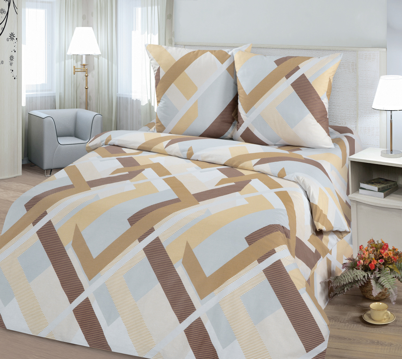 Комплекты постельного белья MILANIKA mnk661589