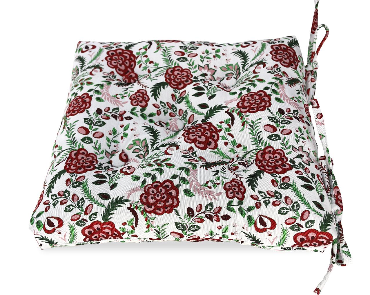 Декоративные подушки Kauffort ka487459