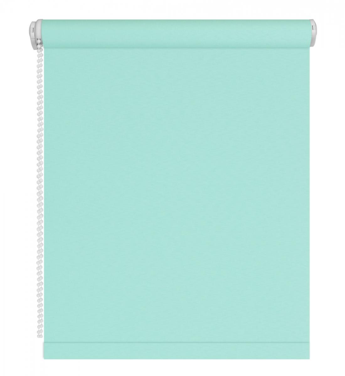 Рулонные шторы Angus Цвет: Лайм