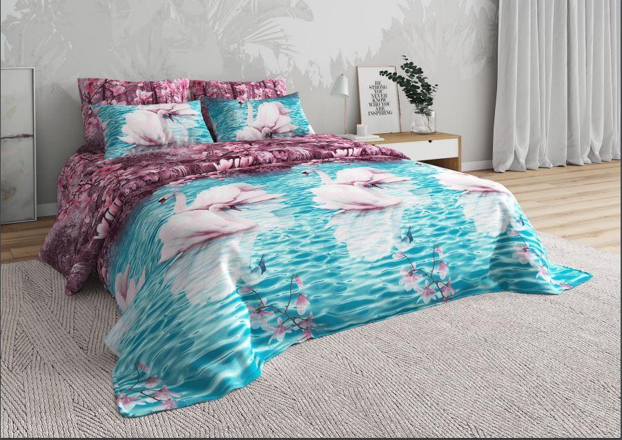 Комплекты постельного белья Avrora Texdesign avr701263