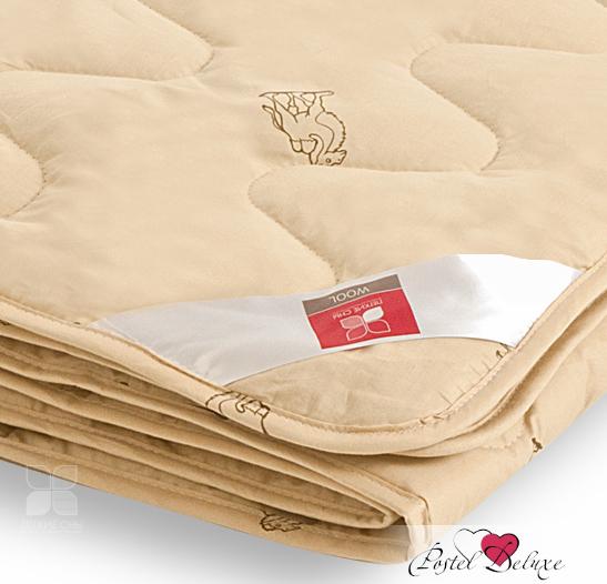 Купить со скидкой Покрывала, подушки, одеяла Легкие сны
