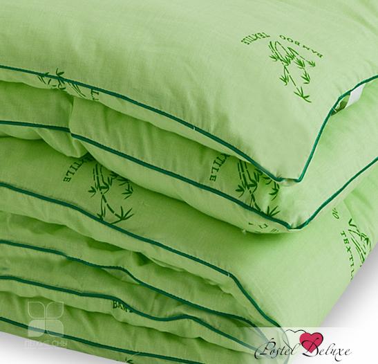Покрывала, подушки, одеяла Легкие сны Детское одеяло Бамбук Теплое (110х140 см)