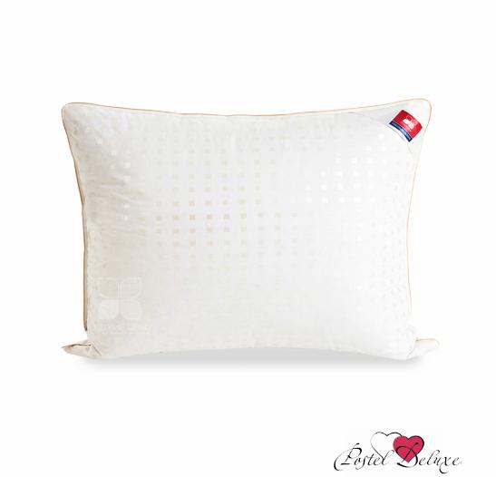 Подушки Легкие сны Подушка Афродита Средняя (50х68) подушки легкие сны подушка нежная средняя 50х70