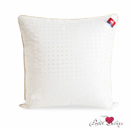 Подушки Легкие сны Подушка Афродита Средняя (68х68) подушки легкие сны подушка нежная средняя 50х70